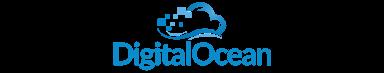 Infusion IT – Digital Ocean
