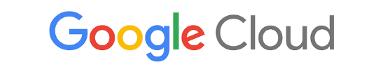 Infusion IT – Google Cloud