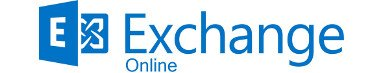 Infusion IT – Microsoft Exchange Online