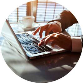Infusion IT Web Design & Development