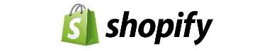 Infusion IT – Shopify Development