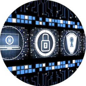 Infusion IT Website Security & Optimisation