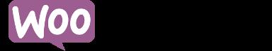 Infusion IT – Woocommerce Website Development