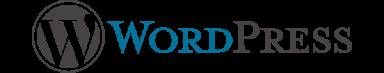 Infusion IT – WordPress Website Development